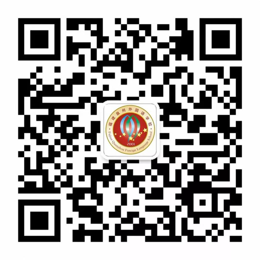 dde951b27ab8475d80a7eecfa15341d4.jpg