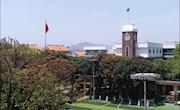 福建泉州外国语中学校庆征文及征集校友资料的公告