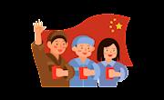 福建泉州外国语学校五一劳动节致家长一封信