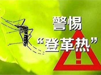 防疫有我,爱卫同行——我校开展爱国卫生防蚊灭蚊系列活动