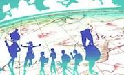 云赏泉外【教研组风采——地理、生物组】丨经纬间穿梭,追寻生命勃发之源